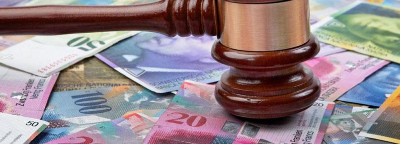 pomoc prawna frankowiczom