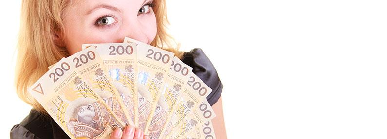 zwrot prowizji bankowych